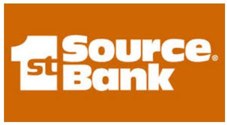 ABC Bank