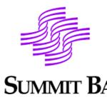 1st Summit Bank Online Banking
