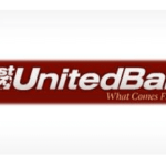 1st United Bank Online Banking