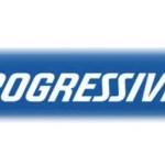 Progressive login Account – www.progressive.com