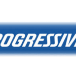 Progressive  login  Account – www.progressive.com