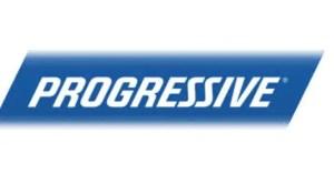 progressive login