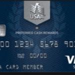 USAA Cash Rewards American Express Credit Card Login| Apply Here