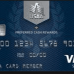 USAA Cash Rewards American Express Credit Card Login| Apply Here
