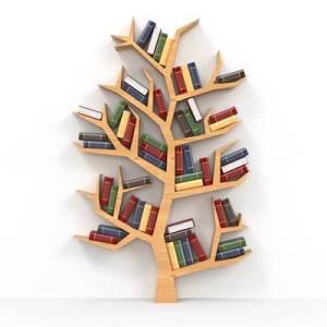 m_bigstock-Tree-of-knowledge-Bookshelf-o-40983973