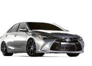 Toyota-Camry-Sleeper