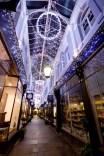 arcades-christmas-decs-009