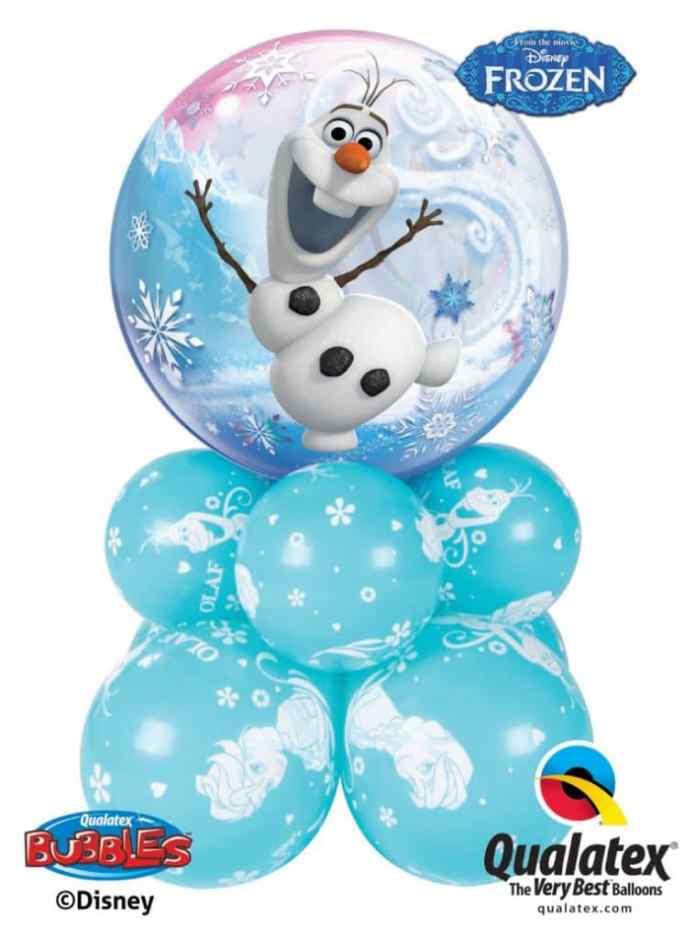 Frozen Super Image