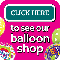 Order Balloon Bouquets Online At Cardiff Balloons
