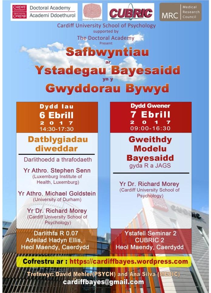 bayesian-workshop-flyer6welsh