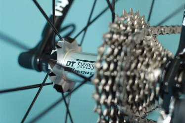 DT Swiss Hub Cardiff Bike Shops Muddy Bum Bikes don skene damian harris bike shed wales