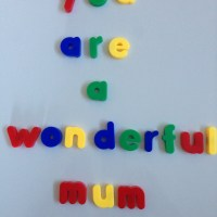 46 simple things you did this week that make you a wonderful mum (or dad!)