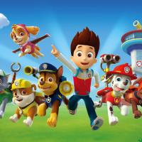 17 things I don't understand about Paw Patrol