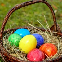 25 Easter events in and around Cardiff this weekend