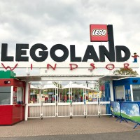 18 top tips for visiting Legoland Windsor