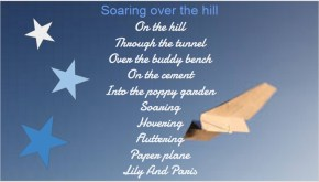lily-and-paris-poem-800x454