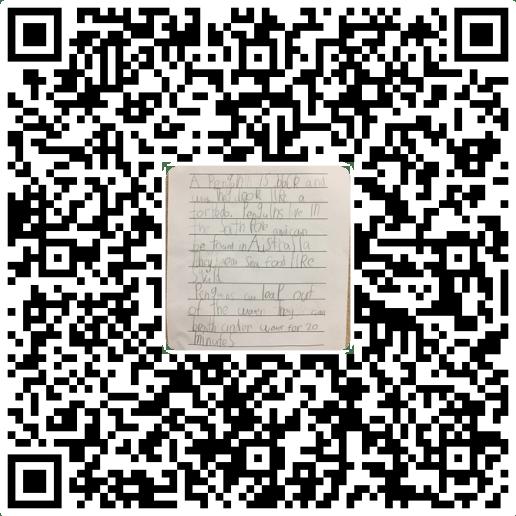 item_item.a8939bcc-4cf6-4506-93c8-2a6940cd807c-174x3ig