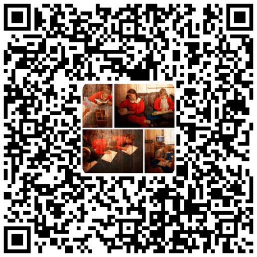 item_item.fb95d7fe-dc0f-481e-896b-a1c58fde6b09-146mlt6