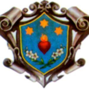 cropped-Oratory-Crest.jpg