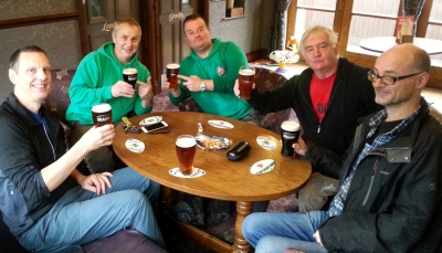 2012-12-06 well-deserved pints