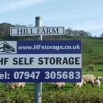 Cardiff Self Storage