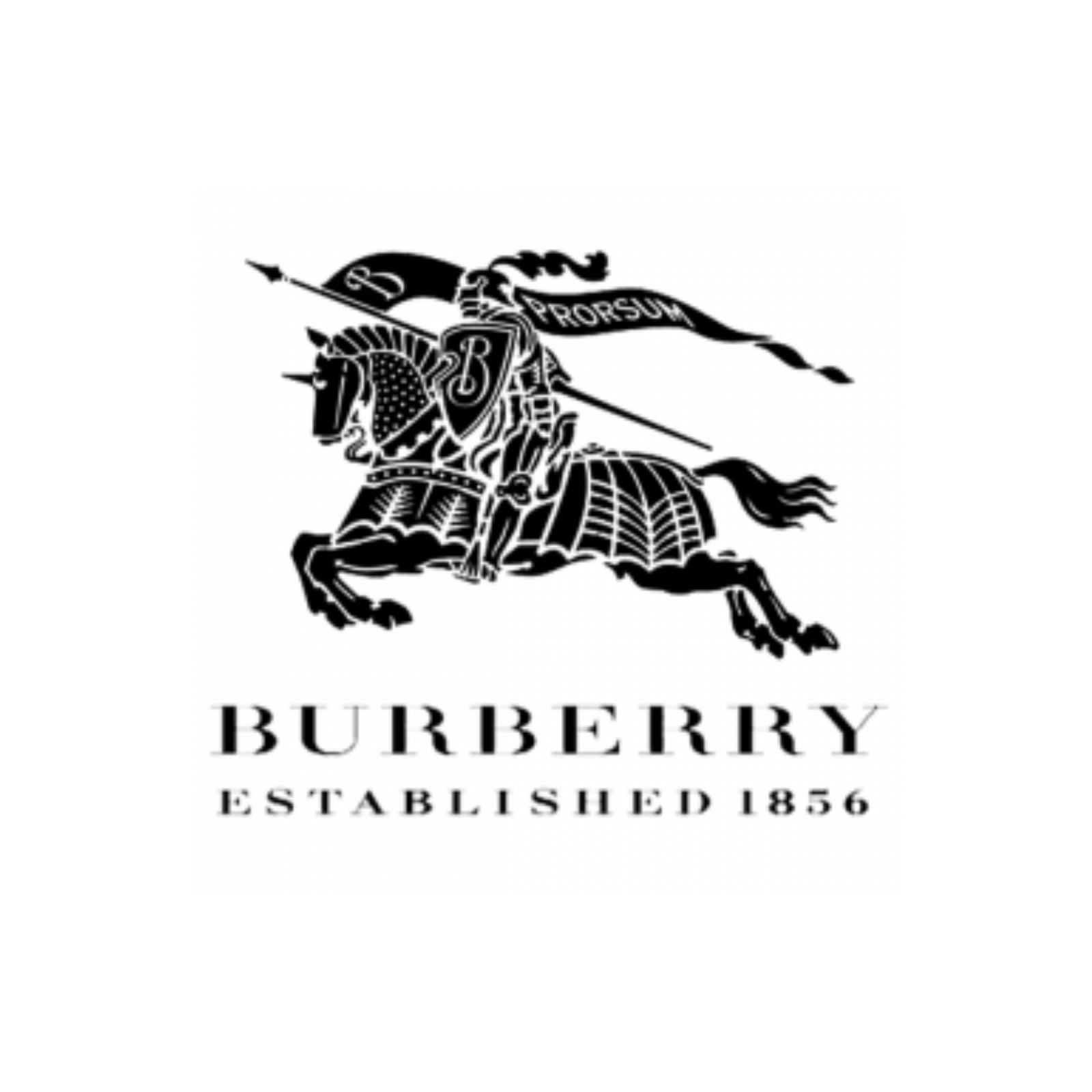 Burberry Changes Of New Logo Shake Up Fashion Industry