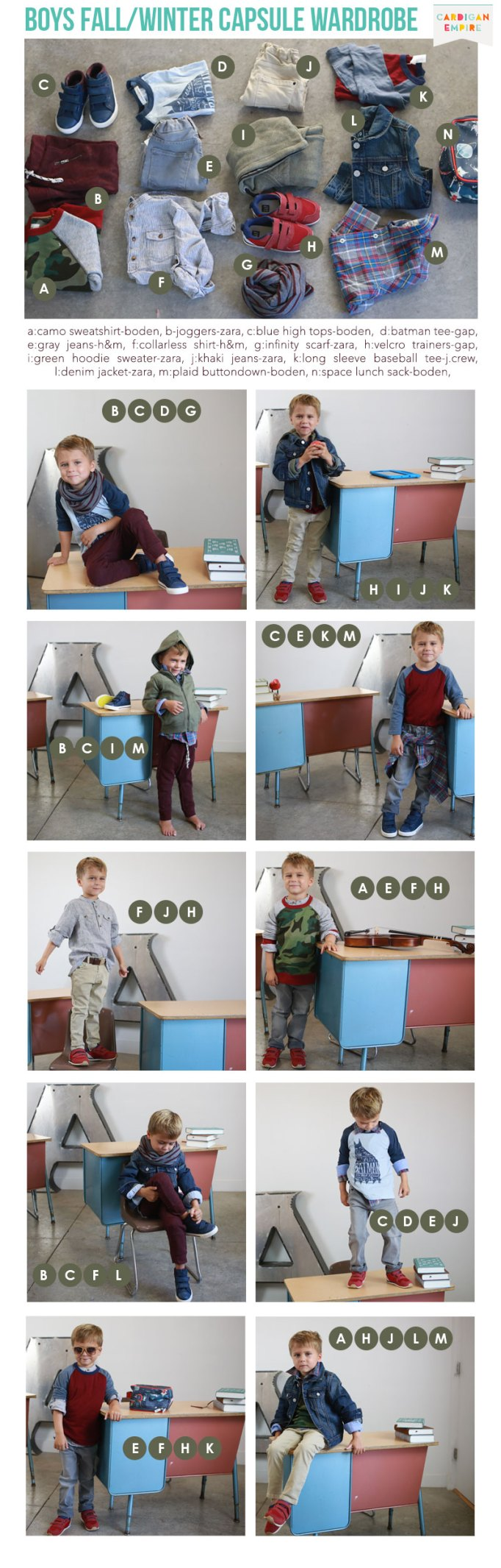 boys-wardrobe-capsule