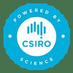 CSIRO 150x150