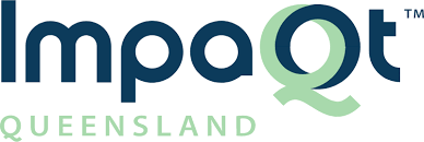 ImpaQT_Logo