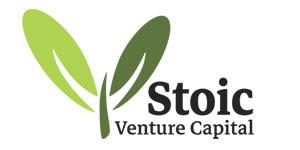 Stoic Venture Capital Logo