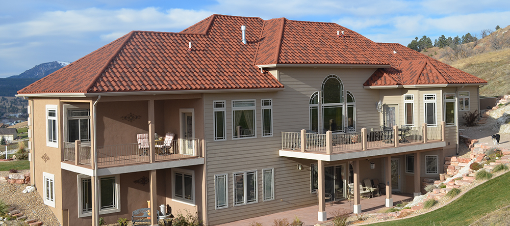 decra roofing systems cardinal