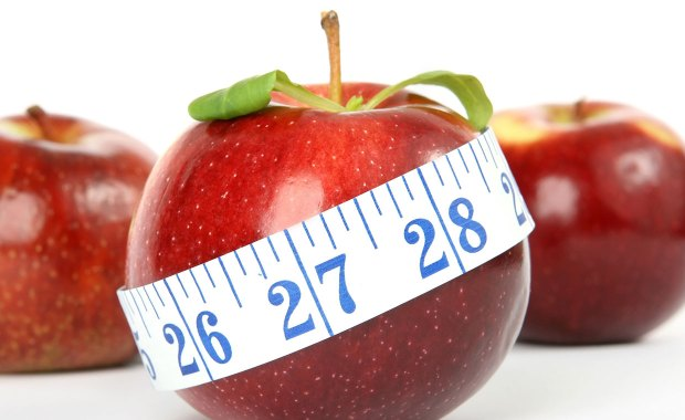Health Savings Accounts for Weight Loss