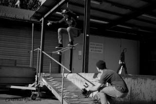 skateboarding_5917BW