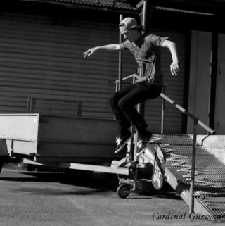 skateboarding_5918BW