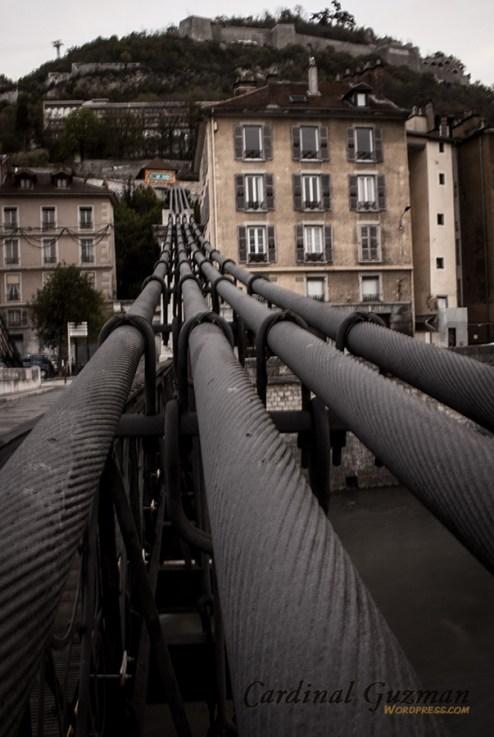 Grenoble_7525