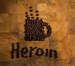 kaffe_8902