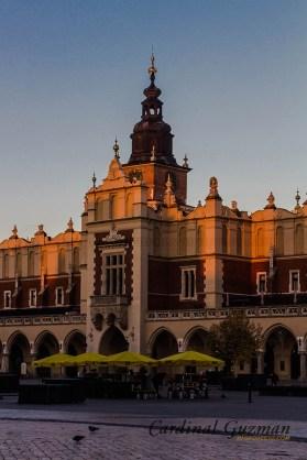 Krakow_5999