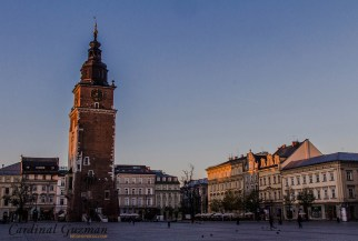Krakow_6007
