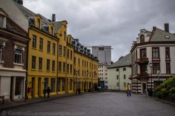 Aalesund_1438