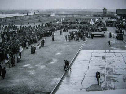 Dachau_1153