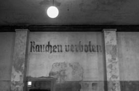 Dachau_1182