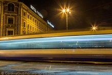 Krakow_7741