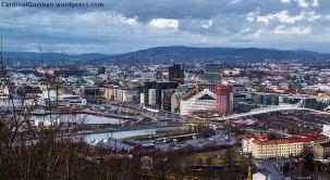 Oslo_8195