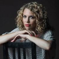 Portraits: Magdalena Jewuła