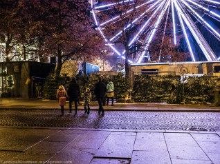 Oslo, December 2015.