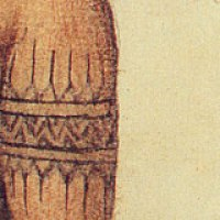 The History of Tattoo – Part 3: The Indians
