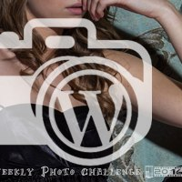 Photo Challenge Widgets 2016