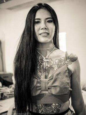 JeanZa Levi's Yimgang