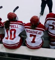 Women Hockey5_Alex Ayala