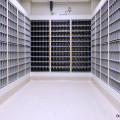 Mailroom_Alex Ayala